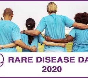 難病治療に対する最新情報を得ることの重要性