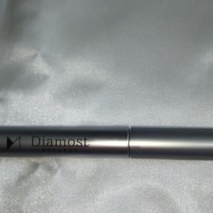 ディアモストアイラッシュR(まつ毛美容液)