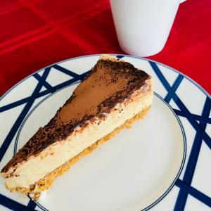 季節限定&ティラミスチーズケーキ