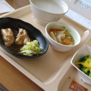 今日の☆昼食☆