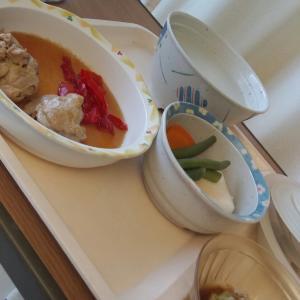 今日の☆夕食☆