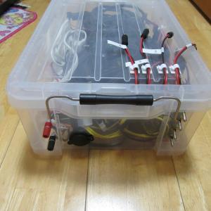 電源BOX Ver.3