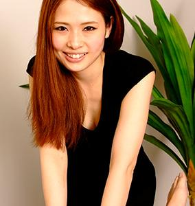 【9月20日 癒し本舗 大阪店】◆洗練されたセラピストが貴方だけのプライベート空間を演出◆