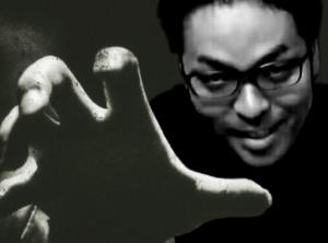 【パズドラ】山本P「老眼対策は獣の呼吸でなんとかなるか」【衝撃発言】