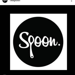 タピオカ&クルクルアイス Spoon