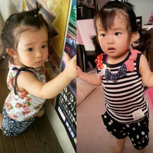 何故私が韓国子供服を縮小したいか…part~2