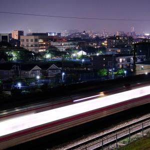 東京アラートは見えるのか