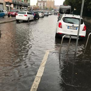 元•水の都?! ミラノ 〜 その3