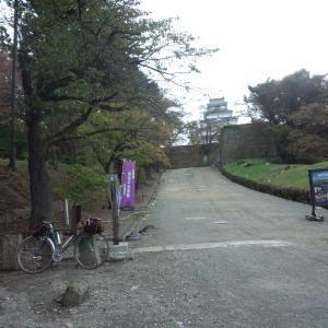 亀の妄想ファンライド 会津西街道 会津若松-大内宿-塔のへつり
