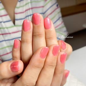 健康な爪を維持しながらジェルネイルを楽しむ