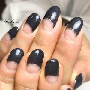 爪の保護と美と・・・