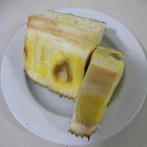 南国の季節の果実、フィリピンのランカ