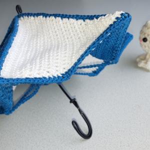 みーたんぐさんの女の子の編み方
