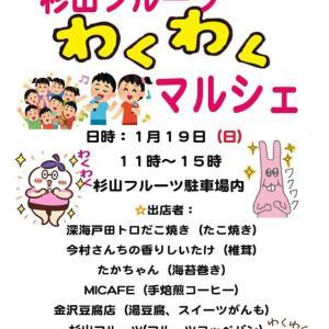 最高得点者には「静岡高級クラウンメロン一年分」プレゼント