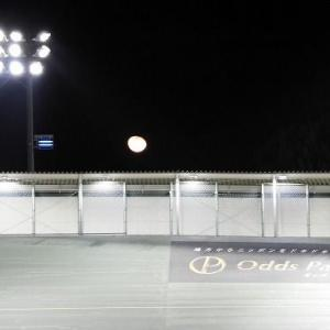 たけお競輪FⅠタケマルナイトレース ガールズ競輪「オッズパーク杯」