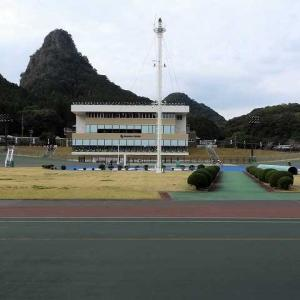明日(11/28)よりミッドナイト競輪in武雄「オッズパーク杯」〈ガールズ〉が始まります。