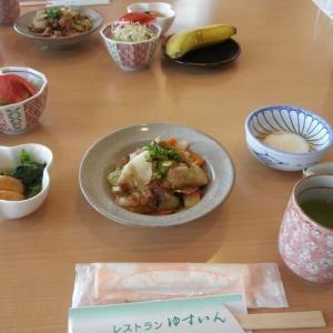 連載:民間外交としての日韓交流 語学研修と食文化体験