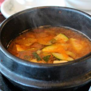 連載3:民間外交としての日韓交流「一緒に同じ釜の飯を食う」韓国文化