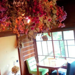 女性性が開花するアート・鎌倉にてロータスリーフペイントワークショップ開催