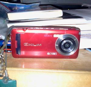 北海道ツーリングに持っていったカメラたち その3 2009年、2013年、2015年。