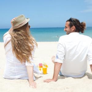 結婚を「生活」から「創造」にすると夫婦は断然おもしろくなる!