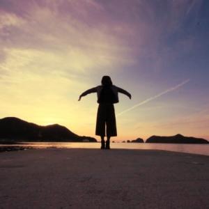 人は本来、ただ生きてるだけで幸せで豊かに生きられるようにできている