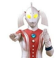 第二次全時空バトル対決シリーズ・・・宇宙創世の超パワー=ギャラクシーアース出現せし!?