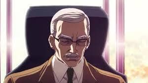 武漢突撃ミッションシリーズ・・・光子力研究所防衛せよ対魔忍チームの新ゲッターロボ!