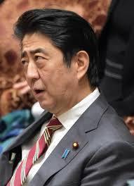 緊急提言!チャイナウイルス不況から日本を救え(令和式ダルマ経済対策)!