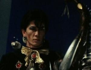 ブルーオーシャン星シリーズ・・・逆襲のクソババア=上沼恵美子復活せし!
