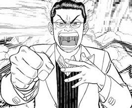 (シリーズ中断です)緊急警告!東京五輪急遽中止願いと竹中平蔵襲撃!