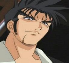 懲りない逆襲の小室圭対(悪司搭乗の)頑鉄番長Gバンカラン!