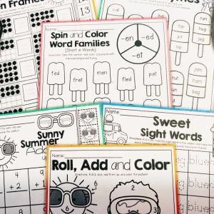 【アメリカ発ことばの教育】 子どもたちが英語の読み書きができるようになるまで~