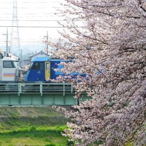 2016/4/3 EF510-509・510配給