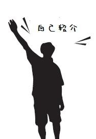 19日~23日「噂のバザールマーケット」開催情報 vol.1 「2号店オープン記念 来場者10%割引クーポン配布」