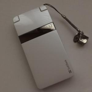 【格安SIM】日本のってそんなに格安じゃないねぇ。