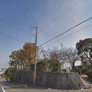 兵庫県①『山陽新幹線記念公園』(2020.12.12)