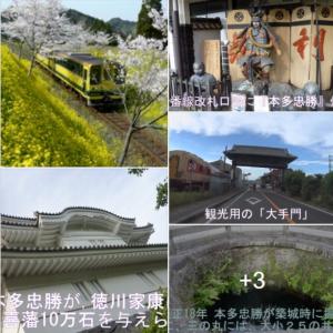 千葉県大多喜城の大井戸・嬉しい古民家ゲストハウス『わとや』のオモテナシ ❣