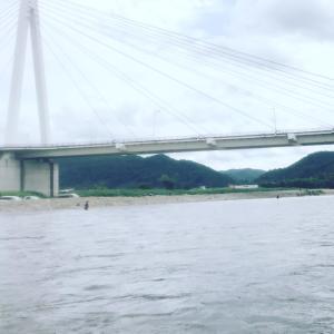 那珂川の人気ポイント