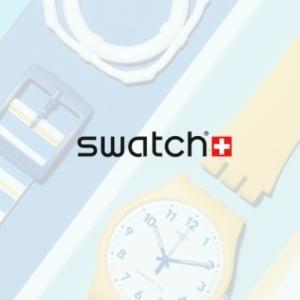 #swatch 愛を感じさせる