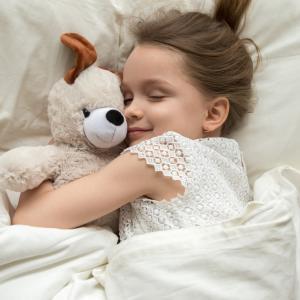 ♪病気からのメッセージ~なぜ、ゆほびかで寝れないのか?2