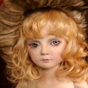 人形の思い出