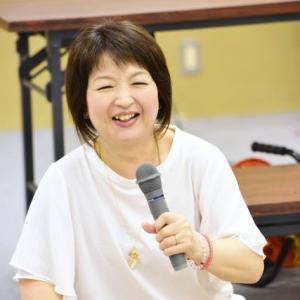 今年で3年目!滋賀県石山寺さんにて「子育て相談会・講師」をさせていただきます!(^^)!