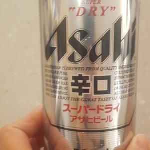 日本産ビール