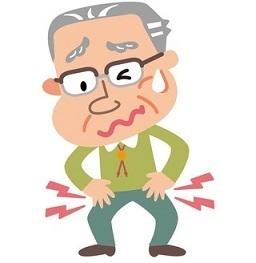 股関節の痛みの原因は? 考えられる疾患と治療法をご紹介