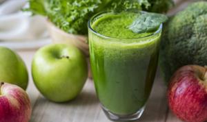 酵素ドリンクはダイエットと美容の強い味方!知って得するメリットをご紹介