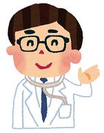 諸外国が羨む?「日本の医療」が優れている4つの特徴