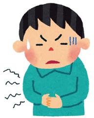 鼠径ヘルニア(脱腸)とはいったいどんな病気?症状から手術内容まで徹底解説