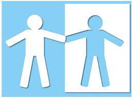 人格障害ってどんな病気なの?人格障害の治療法と付き合い方