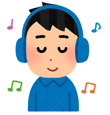 その音量大丈夫!? 若者たちに増える難聴 耳をいたわる重要性